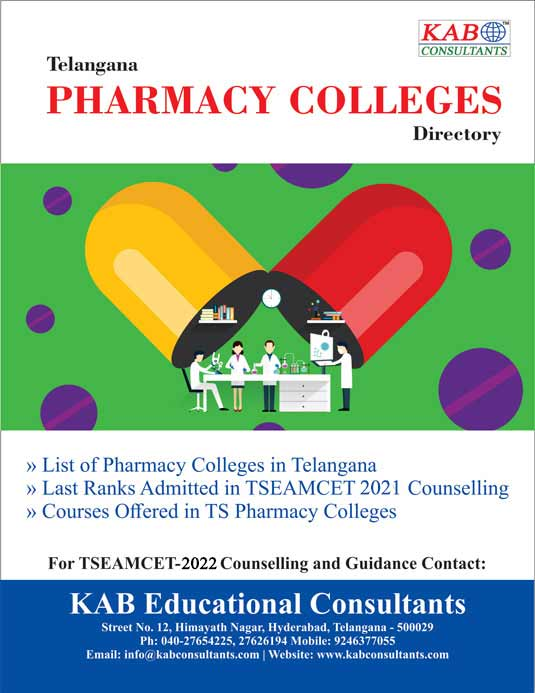 TS-PHARMACY-DIRECTORY-2020-COVER-2-optimised