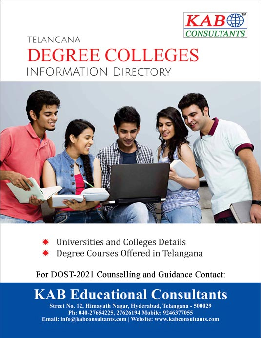 Online Career Guidance by Expert Career Counselors