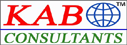 KAB Educational Consultants Logo