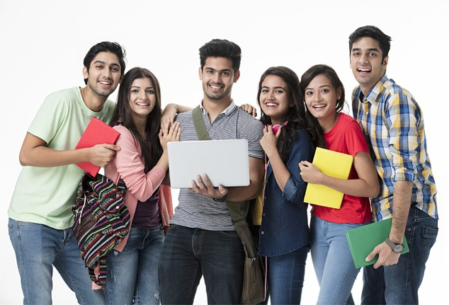 Admission Guidance | Online Video Conferencing by KAB