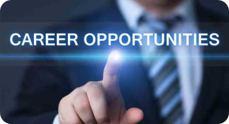 Career Opportunities after 12 – KAB Consultants